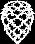 pine jewelry logo