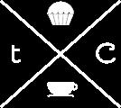 tiny cakes logo
